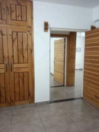 1200 sqft, 2 bhk Apartment in Builder Gated Society Jagatpura, Jaipur at Rs. 16000