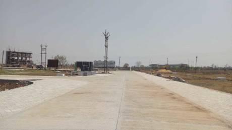 9000 sqft, Plot in Builder Mahalaxmi Developers Nagar 10 kotewada Kotewada, Nagpur at Rs. 1.1250 Cr