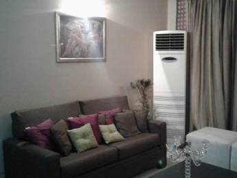 1545 sqft, 3 bhk Apartment in Suncity Essel Towers Sector 28, Gurgaon at Rs. 55000