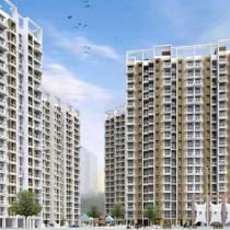 Shivam Property