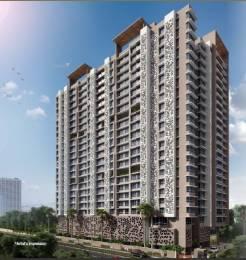 2400 sqft, 4 bhk Apartment in Paradigm Ananda Residency Borivali West, Mumbai at Rs. 3.9900 Cr