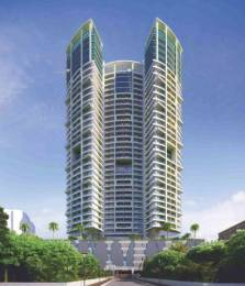 1290 sqft, 2 bhk IndependentHouse in JP Decks Malad East, Mumbai at Rs. 2.5000 Cr