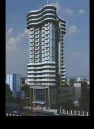 1153 sqft, 2 bhk Apartment in Right Vrindavan Borivali East, Mumbai at Rs. 1.6000 Cr