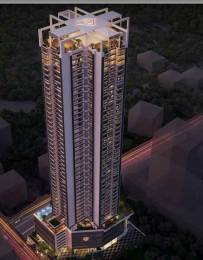 1600 sqft, 3 bhk Apartment in Builder F residences Malad East Malad, Mumbai at Rs. 2.6600 Cr