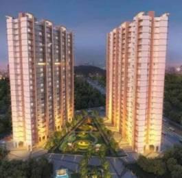 1700 sqft, 3 bhk Apartment in Chaitanya Radha Govind Borivali East, Mumbai at Rs. 2.4000 Cr