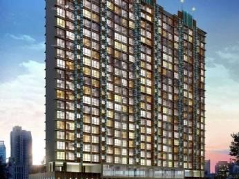 1700 sqft, 3 bhk Apartment in Veena Sky Heights Borivali West, Mumbai at Rs. 3.6000 Cr