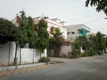 2745 sqft, 4 bhk Villa in Shree Balaji Balaji Villa Chandkheda, Ahmedabad at Rs. 25000