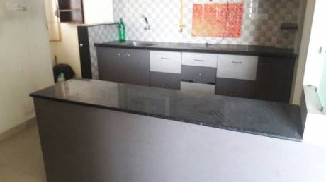 1800 sqft, 3 bhk Apartment in Builder Project New C G Road, Ahmedabad at Rs. 15000
