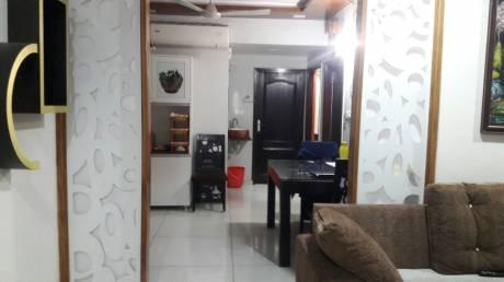 1800 sqft, 3 bhk Villa in Sangath Classicq Motera, Ahmedabad at Rs. 18000