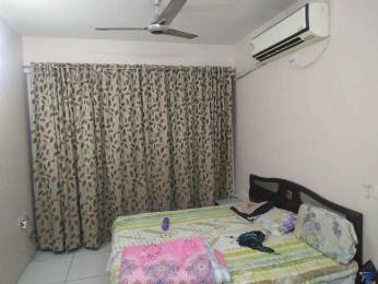 1700 sqft, 3 bhk BuilderFloor in Builder Project New C G Road, Ahmedabad at Rs. 20000