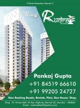 Rudra realty