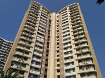 1514 sqft, 3 bhk Apartment in Sea Gundecha Premiere Kandivali East, Mumbai at Rs. 2.5000 Cr