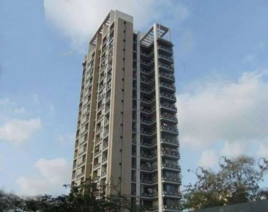 1000 sqft, 2 bhk Apartment in Lokhandwala Living Essence Kandivali East, Mumbai at Rs. 1.4700 Cr