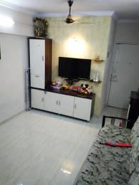 575 sqft, 1 bhk Apartment in Builder asha nagar kandivali east Kandivali East, Mumbai at Rs. 87.0000 Lacs