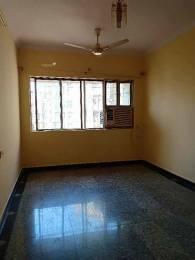 595 sqft, 1 bhk Apartment in HDIL Dheeraj Upvan 3 Borivali East, Mumbai at Rs. 95.0000 Lacs