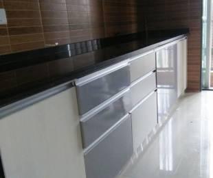 1097 sqft, 2 bhk Apartment in Sea Gundecha Trillium Kandivali East, Mumbai at Rs. 2.1000 Cr