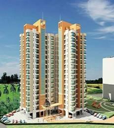1134 sqft, 2 bhk Apartment in Chaitanya Radha Madhav Borivali East, Mumbai at Rs. 2.4000 Cr