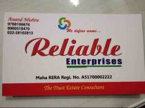 Reliable Enterprises