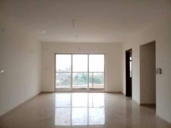 1700 sqft, 3 bhk Apartment in Builder Project Bandra, Mumbai at Rs. 1.2000 Lacs