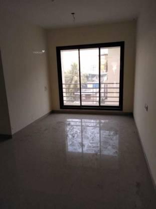 685 sqft, 1 bhk Apartment in Shree Nidhi Heights Mira Road East, Mumbai at Rs. 48.6350 Lacs