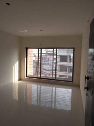 750 sqft, 1 bhk Apartment in Harsh Harsh Residency Mira Road East, Mumbai at Rs. 65.0000 Lacs
