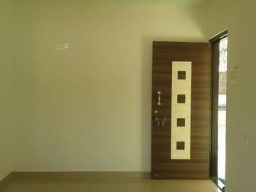 965 sqft, 2 bhk Apartment in PNK PNK Winstone Mira Road, Mumbai at Rs. 75.0000 Lacs