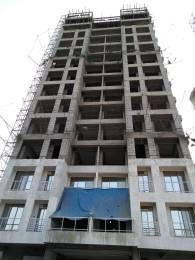 720 sqft, 1 bhk Apartment in Premier Sahakar Premier Bhayandar East, Mumbai at Rs. 50.3928 Lacs