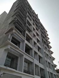 999 sqft, 2 bhk Apartment in RNA NG Diamond Hill B Phase I Bhayandar East, Mumbai at Rs. 71.9280 Lacs