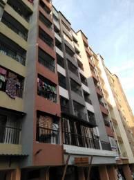 695 sqft, 1 bhk Apartment in SN Medtiya Raviraj Mira Road East, Mumbai at Rs. 50.3945 Lacs