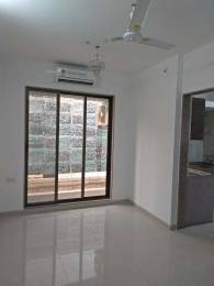 449 sqft, 1 bhk Apartment in PNK Space Tiara Hills Phase I Bldg No 3 5 And 2 Mira Road East, Mumbai at Rs. 41.5000 Lacs
