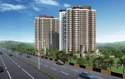 1341 sqft, 3 bhk Apartment in RNA N G Valencia Phase I Mira Road East, Mumbai at Rs. 1.0326 Cr