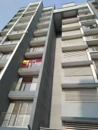 686 sqft, 1 bhk Apartment in Shree Pancham Mira Road East, Mumbai at Rs. 53.7824 Lacs