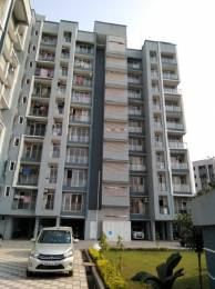 700 sqft, 1 bhk BuilderFloor in Shree Pancham Mira Road East, Mumbai at Rs. 62.0000 Lacs