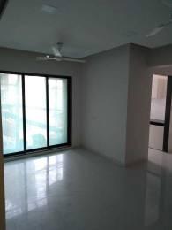 404 sqft, 1 bhk Apartment in RNA N G Canary Mira Road East, Mumbai at Rs. 53.0000 Lacs