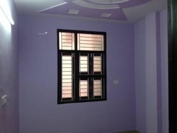 775 sqft, 3 bhk Apartment in Builder Project jain colony, Delhi at Rs. 30.5100 Lacs