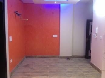 735 sqft, 3 bhk Apartment in Builder Project Uttam Nagar, Delhi at Rs. 40.0000 Lacs