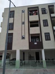 1650 sqft, 3 bhk BuilderFloor in Builder Sng radiance Vaishali Nagar, Jaipur at Rs. 16000