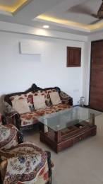 1270 sqft, 2 bhk Apartment in SDC Aishwarya Heights Vaishali Nagar, Jaipur at Rs. 18000