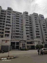 1420 sqft, 3 bhk Apartment in SDC The Destination Gandhi Path West, Jaipur at Rs. 16000