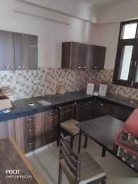 1310 sqft, 2 bhk Apartment in Vardhman Silver Crown Gandhi Path West, Jaipur at Rs. 13000