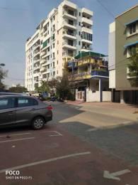 1500 sqft, 2 bhk Apartment in Camus Lions Park Vaishali Nagar, Jaipur at Rs. 10000