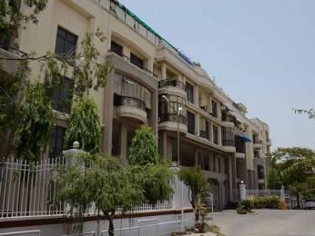 1650 sqft, 3 bhk BuilderFloor in Eldeco Greens Gomti Nagar, Lucknow at Rs. 1.3000 Cr