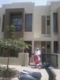 1965 sqft, 4 bhk Villa in Builder Project Jatkhedi, Bhopal at Rs. 11000