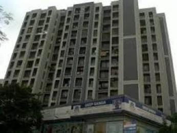 450 sqft, 1 bhk Apartment in Builder onkar chs goregaon East Goregaon East, Mumbai at Rs. 1.0500 Cr