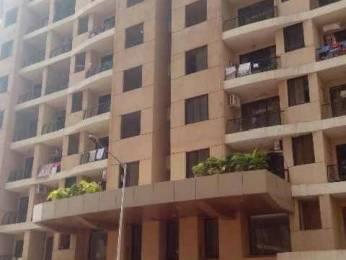 690 sqft, 1 bhk Apartment in Raheja Residency Malad East, Mumbai at Rs. 1.2550 Cr
