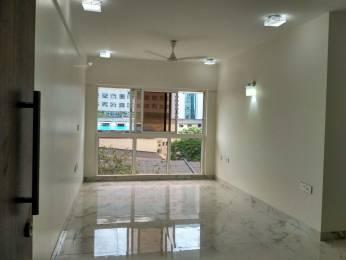 1100 sqft, 2 bhk Apartment in Raheja Ridgewood Goregaon East, Mumbai at Rs. 2.7500 Cr
