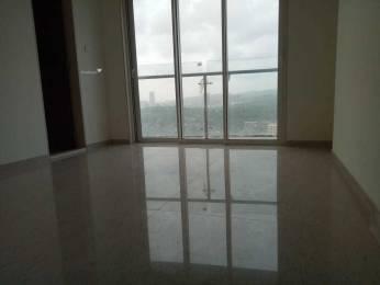 1290 sqft, 2 bhk Apartment in JP Decks Malad East, Mumbai at Rs. 2.0000 Cr