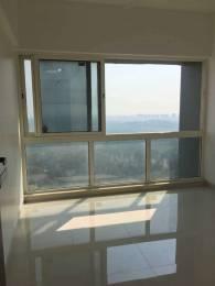 839 sqft, 2 bhk Apartment in Unique Keemaya Omkar Ananta Goregaon East, Mumbai at Rs. 1.5500 Cr