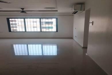 600 sqft, 1 bhk Apartment in Lalani Grandeur Malad East, Mumbai at Rs. 1.2500 Cr