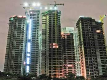 3499 sqft, 4 bhk Villa in Lodha Bellezza Sky Villas Hitech City, Hyderabad at Rs. 3.3300 Cr